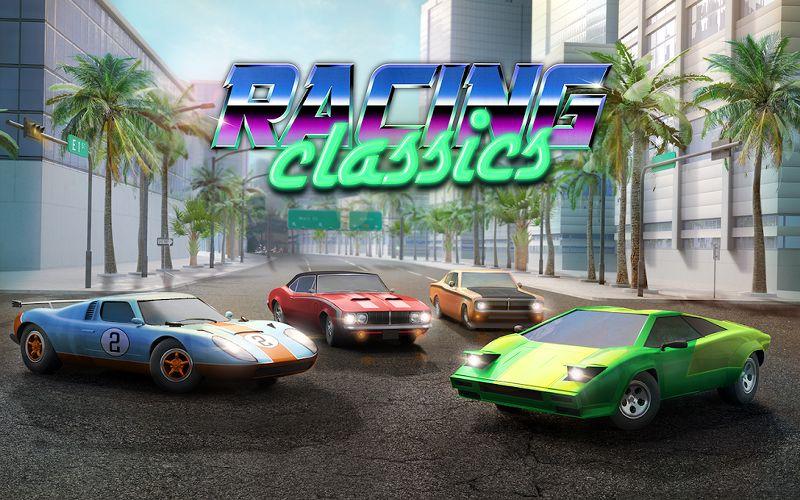 klasik-arabalar-drag-yarisi-4