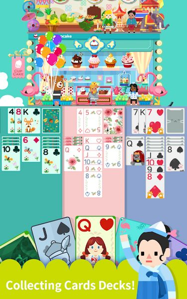 solitaire-android-iskambil-oyunu-2