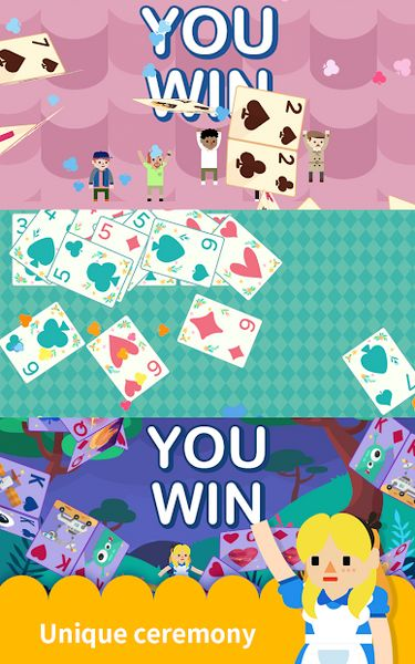 solitaire-android-iskambil-oyunu-3