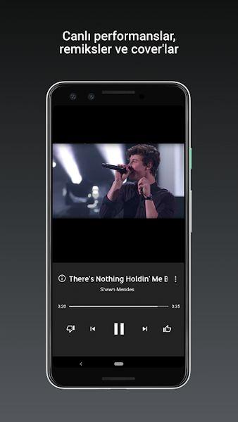 youtube-muzik-indirme-ve-dinleme-2