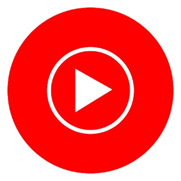 Youtube Müzik Dinleme ve İndirme