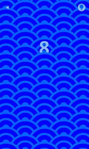 android-bulmaca-oyunu-blue-cozumler-1