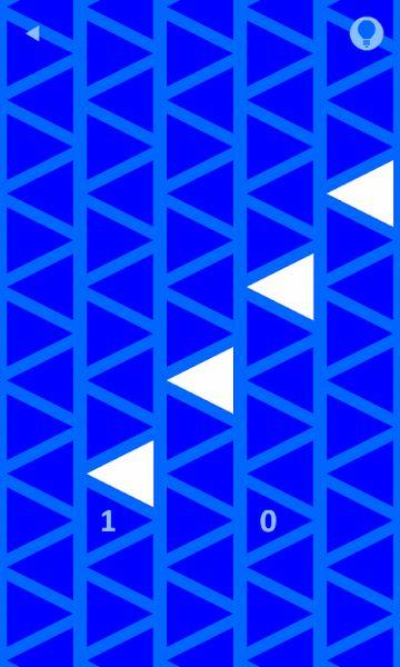 android-bulmaca-oyunu-blue-cozumler-2