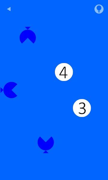 android-bulmaca-oyunu-blue-cozumler-3