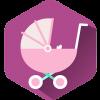 Bebek Bakımı ve Bebek Günlük Uygulaması