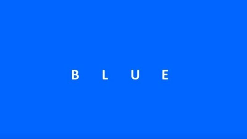 Android Bulmaca ve Zeka Oyunu – Blue