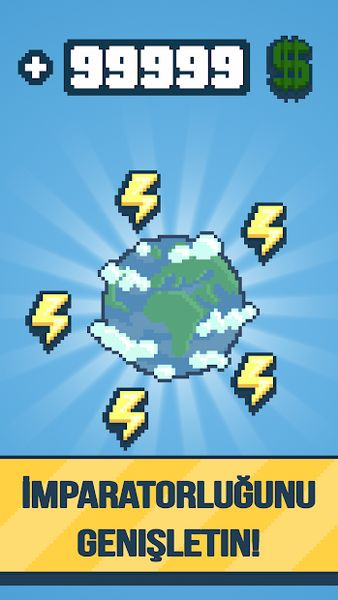 enerji-uretim-ve-enerji-ticareti-oyunu-3