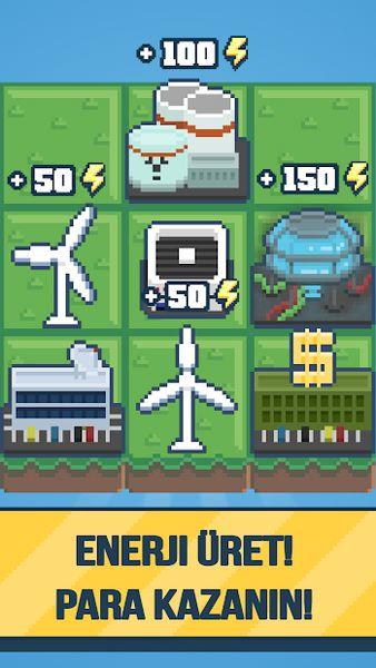 enerji-uretim-ve-enerji-ticareti-oyunu-4