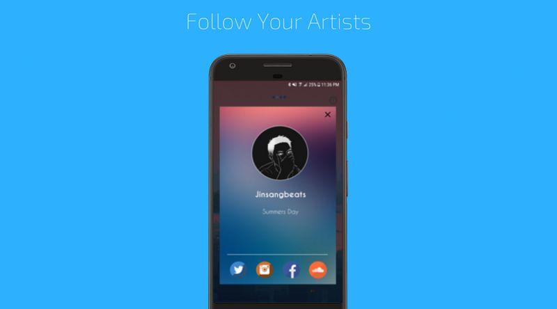 internetsiz-muzik-dinleme-uygulamasi-1