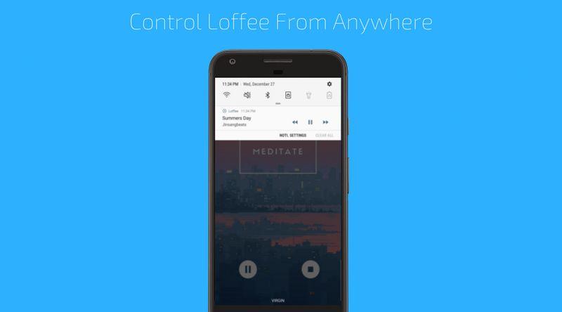 internetsiz-muzik-dinleme-uygulamasi-2