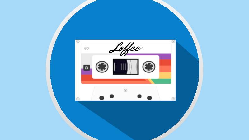 İnternetsiz Çalışan Müzik Dinleme Uygulaması