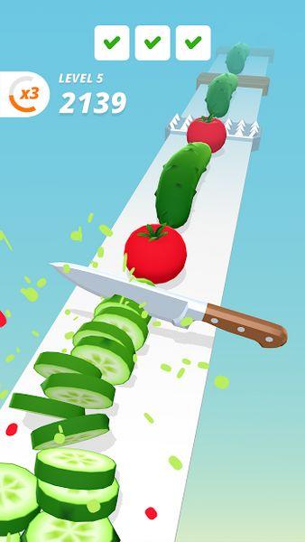 meyve-sebze-dograma-oyunu-1