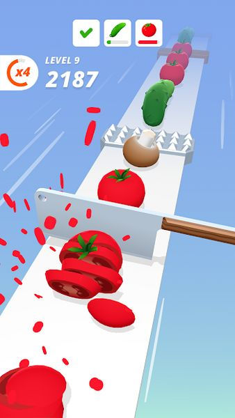 meyve-sebze-dograma-oyunu-3