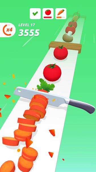 meyve-sebze-dograma-oyunu-4