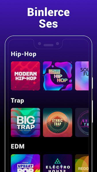 muzik-yapma-uygulamasi-android-dj-1