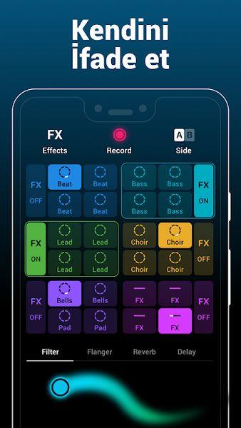 muzik-yapma-uygulamasi-android-dj-2