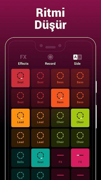 muzik-yapma-uygulamasi-android-dj-3
