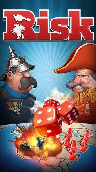 online-savas-oyunu-risk-android-1