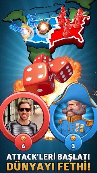 online-savas-oyunu-risk-android-3