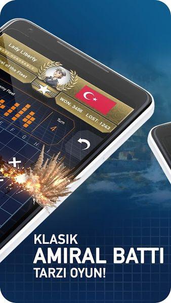telefonda-amiral-batti-oyunu-1
