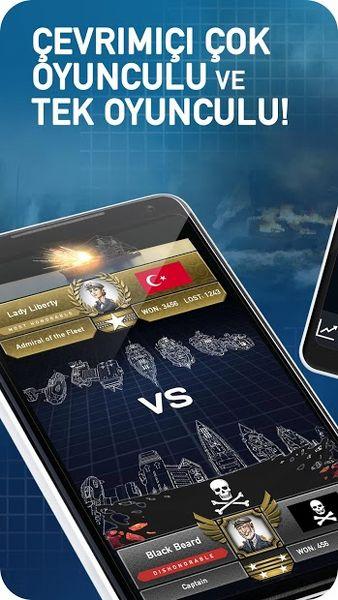 telefonda-amiral-batti-oyunu-2