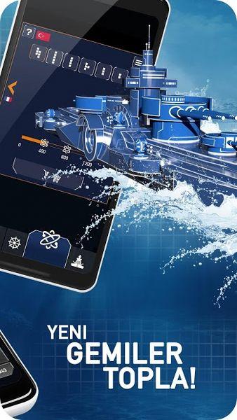 telefonda-amiral-batti-oyunu-3