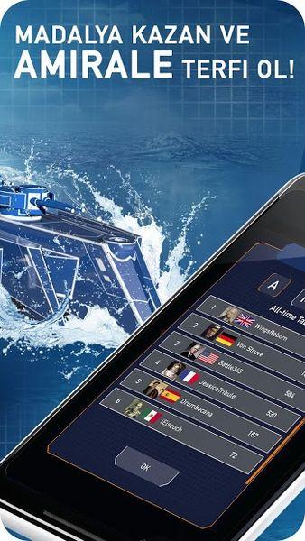 telefonda-amiral-batti-oyunu-4