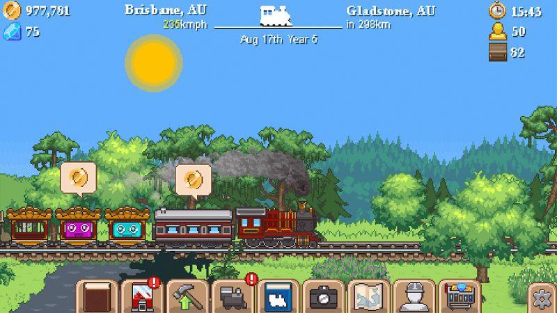android-tren-yolu-oyunu-2