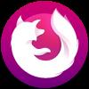 Gizli ve Güvenli İnternet Tarayıcısı: Firefox Focus