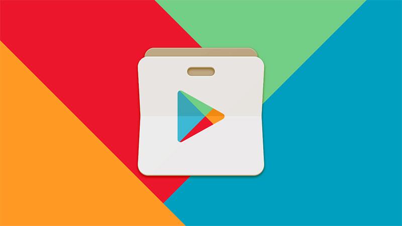 Google Play Çalışmıyor? Diyorsanız Bunları Deneyin