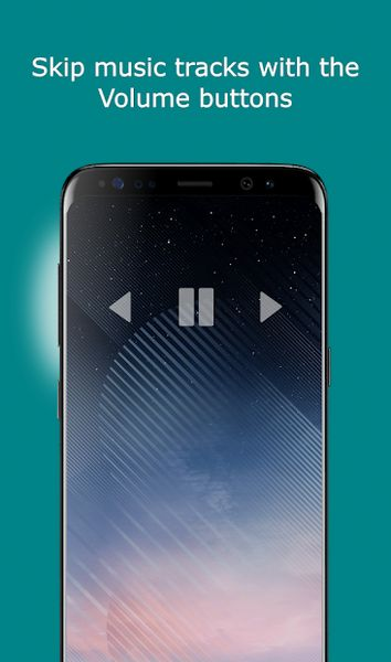 samsung-bixby-buton-degistirme-4