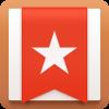 Android için Senkronize Liste Yapma Uygulaması