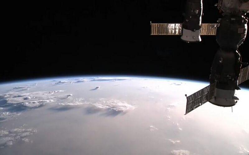 uzaydan-dunyayi-canli-izleyin-1