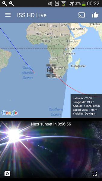 uzaydan-dunyayi-canli-izleyin-3
