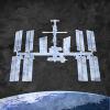 Uzaydan Dünya'yı Canlı İzleyin – ISS