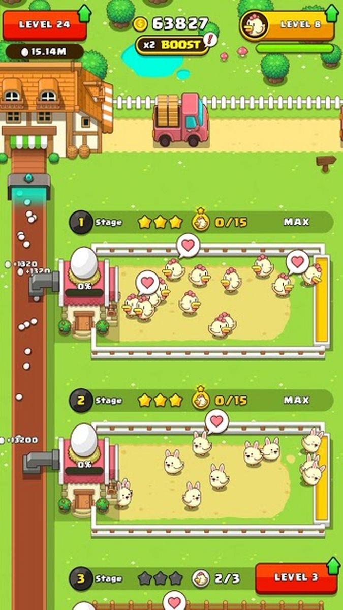 yumurta-ciftligi-oyunu-android-tavuk-1