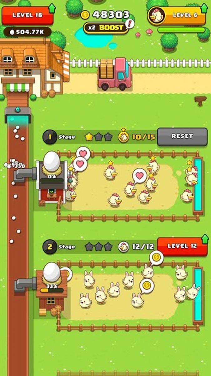 yumurta-ciftligi-oyunu-android-tavuk-2