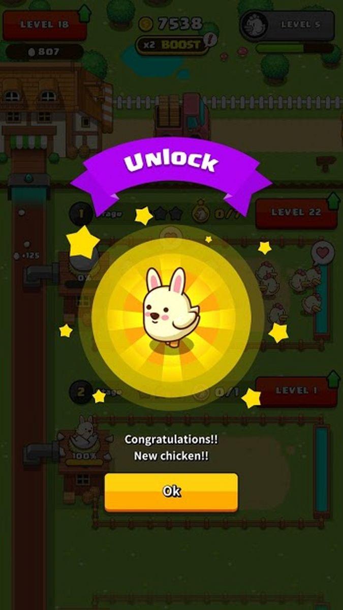 yumurta-ciftligi-oyunu-android-tavuk-3