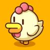 Tavuk Yetiştirme ve Yumurta Çiftliği Oyunu