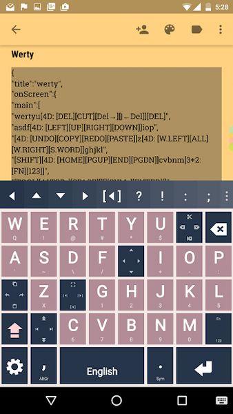 android-turkce-klavye-3