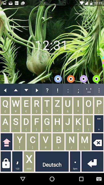android-turkce-klavye-4