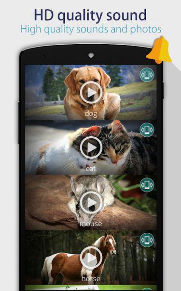 android-zil-sesi-hayvan-sesleri-2