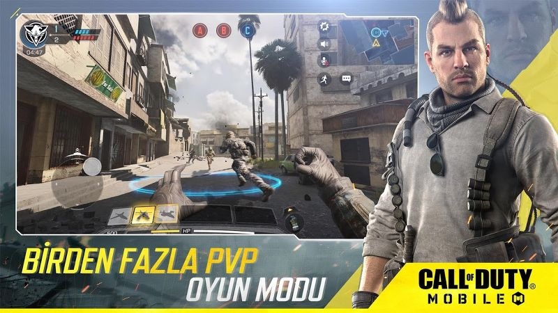 call-of-duty-oyunu-mobil-android-1