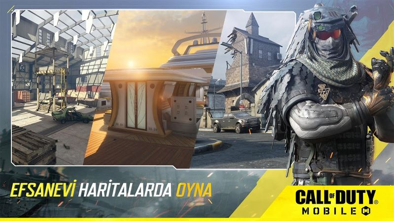 call-of-duty-oyunu-mobil-android-2