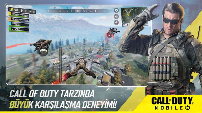 call-of-duty-oyunu-mobil-android-3