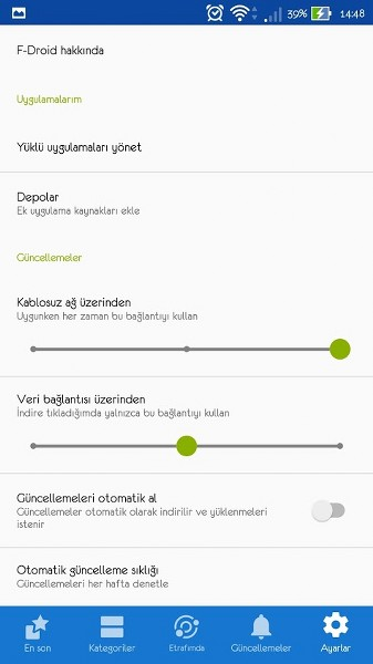 f-droid-android-market-nedir-3
