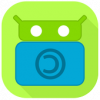 F-Droid Android Uygulama Deposu Nedir?
