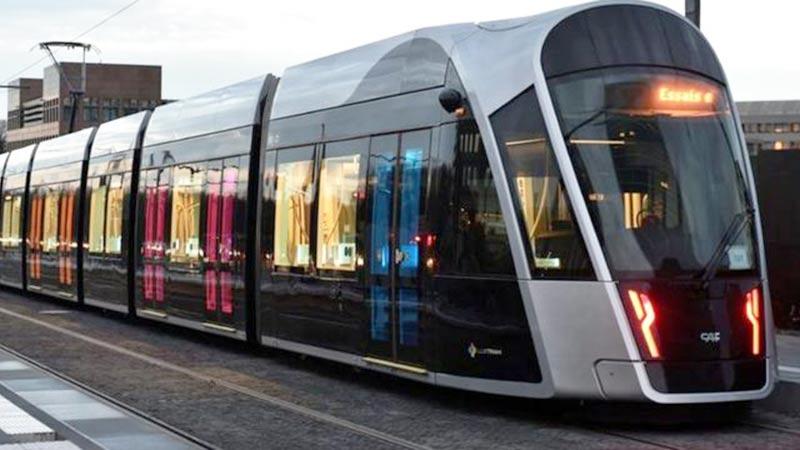 Tren, Metro ve Otobüs Saatleri Uygulaması