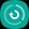 Samsung Telefon Hızlandırıcı ve Pil Bilgileri