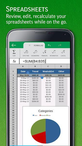 telefonda-word-excel-powerpoint-4